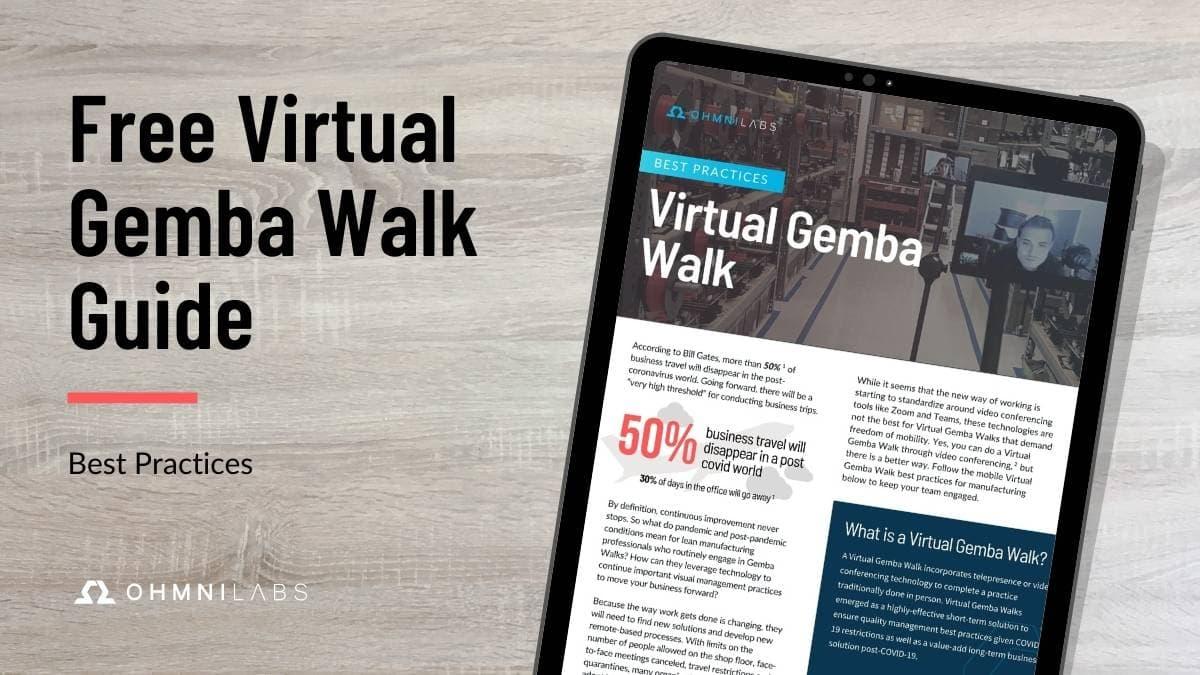 Banner-Virtual-Gemba