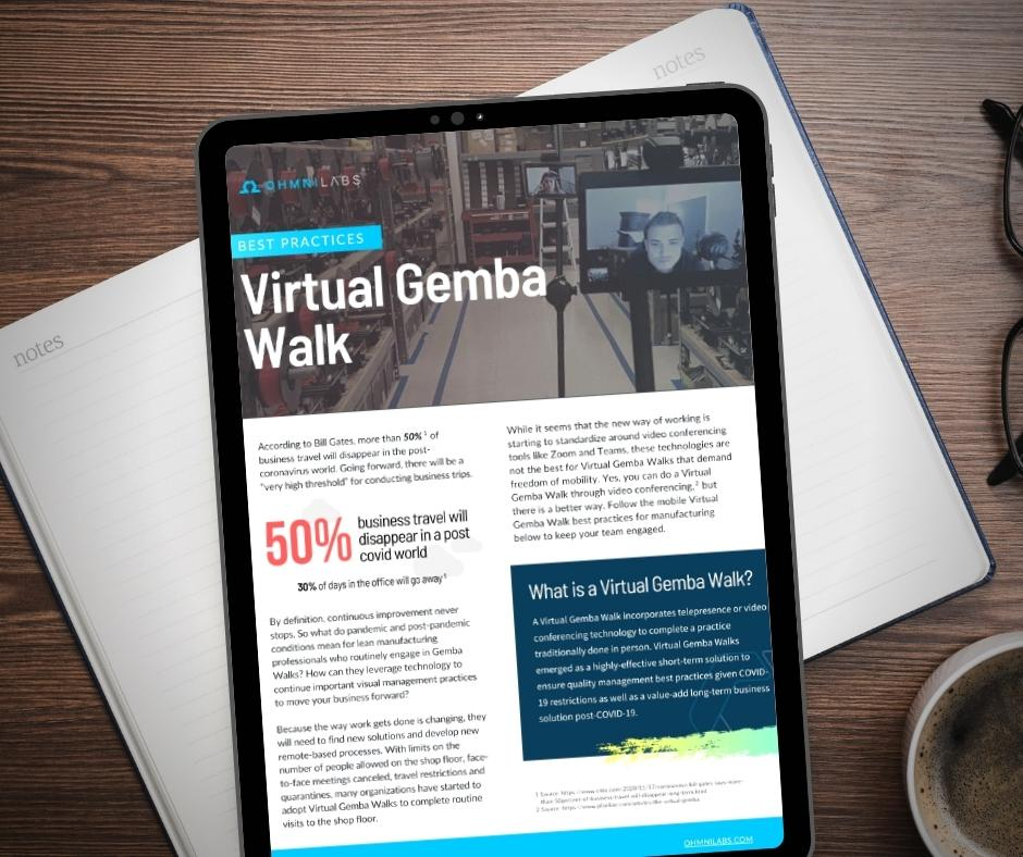 Gemba-Download-Free-Guide