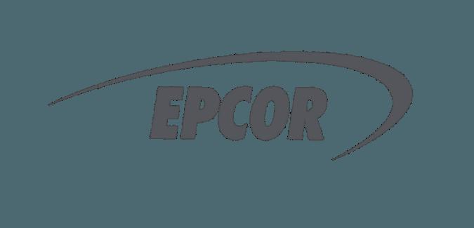 Logo_EPCOR