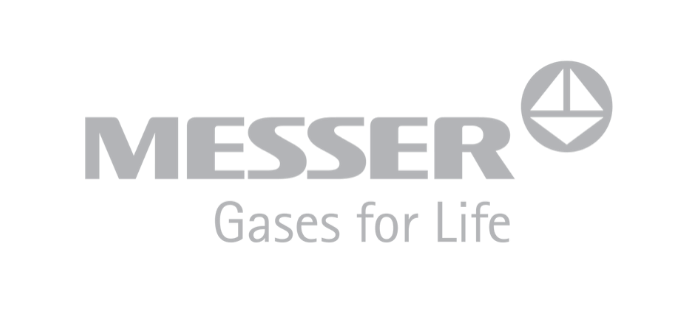 Logo_Messer
