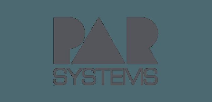 Logo_PAR
