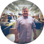 Steve-Sechrest-Founder-COCOCO-Home